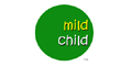 Mild Child Audio Books